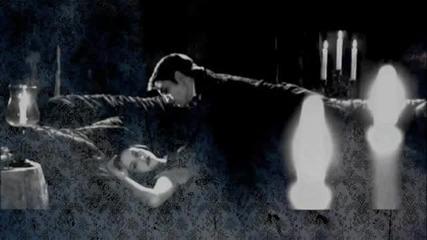 Edward & Bella - Give all my secrets away