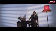 !!! Suzana Suzy Bogdanovic 2016 - Vulkani (idjplay) - Prevod