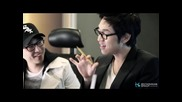 Lee Seok Hoon (sg Wannabe) - 10 Reasons To Love You