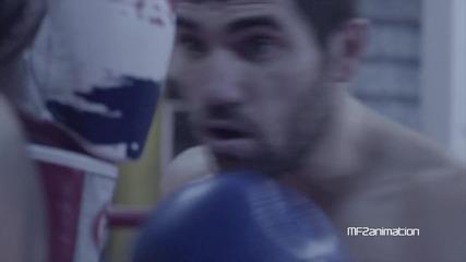 F.O. - Няма чакай (BoxTV Promo)