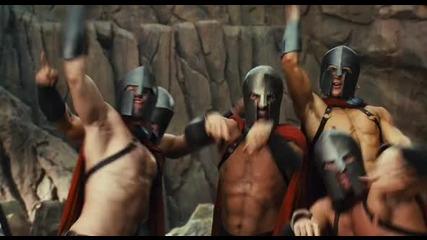 спартаааааааа