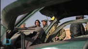 Kabul on Edge After Spike in Deadly Attacks