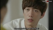 Discovery of romance ep 10 part 3