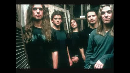Angra - Painkiller ( Judas Priest Cover )