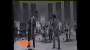 James Brown & Bootsy Collins - Sex Machine