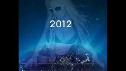 Top Latin House Music 2010 & Best Dj Remixer - Vol.1