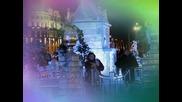 Giovanni Marradi - Ice Palace