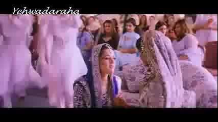 Dil Mein Hai Pyaar Tera(( Alka Yagnik )) Lovely Song