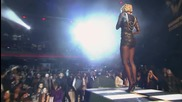 Keri Hilson - Pretty Girl Rock ( Vevo Presents- Ne Yo & Friends )