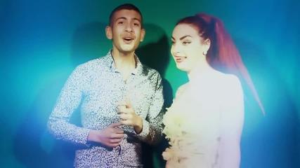 Eri Qerimi - Me Ledhe (dj Enjoy Remix)