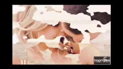 Bebo i Lily Ann - Последно Сбогом