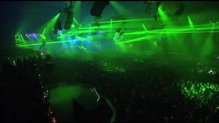 Qlimax 2009 Dj Monster Qlimax Q - Dance