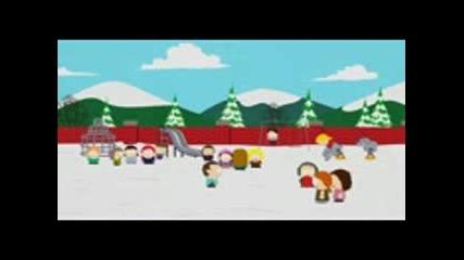 South Park S13 E02