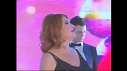 Biljana Jevtic - Uzmi Ago Sto Ti Drago