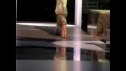 Timbaland ft. Keri Hilson - The Way You Are ( Live) Wugu