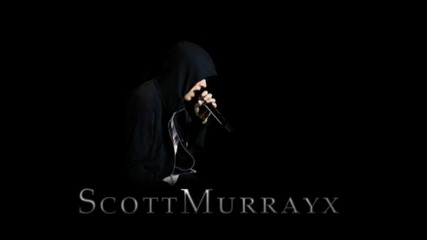 *new 2012* Eminem Ft. T.i - Shining Star