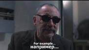 Ново кино Парадизо (1988)
