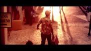 Rihanna - Man Down[1]