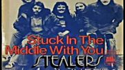 Stealers Wheel - Everything Will Turn Out Fine