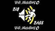 [линк] Big Black Bass Mix by Dj_mart0