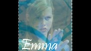 H2o Just Add Water - Emma