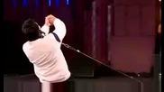 Индиец прави невероятни неща Manjit Singh Britains Got Talent 2009