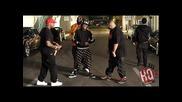Dj Khaled - I'm On One (ft. Drake, Rick Ross & Lil Wayne) (instrumental)