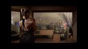 Размазващ хаус ! Stan Kolev - Here Comes The Rain Again