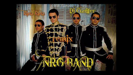 Nrg Band - O Rina Rina (redit)