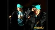 Ramiz - Ramiz Still