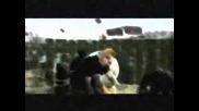 Papa Roach - She Loves Me Not...