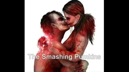 Smashing Pumkins- Disarm