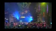 Jonas Brothers - Year 3000 [live]