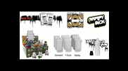 Graffiti Tools 2