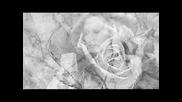 Ceca 2011 - Nije mi dobro - Official Video Bg subs