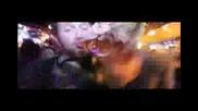 Frankie Wilde - I Need To Feel Love (превод)