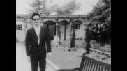 Roy Orbison - Oh Pretty Woman ( Превод )