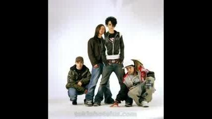 ٭Tokio Hotel - с песничката за истинска любов ;) ٭