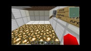 Minecraft My Server Info