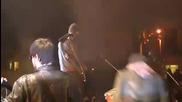 Linkin Park Faint (live Madrid 2010)
