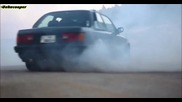Лудница - Bmw E30 1jz Turbo