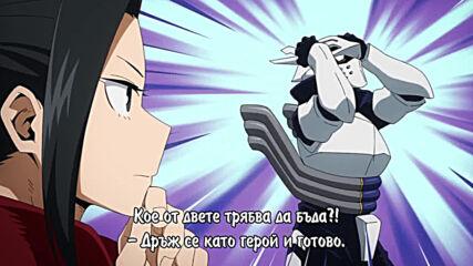 *bg subs* [eastern Spirit] Boku no Hero Academia S05 - E03.mp4