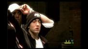 Eminem - Like Toy Soldiers * Превод * / Високо Качество /