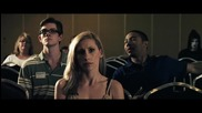 Mimesis *2013* Trailer