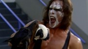 Absurd WCW moments that make us laugh