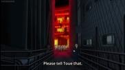 Dramatical Murder - 7 (720p)