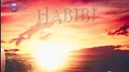 Галена ft. Faydee - Habibi