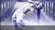 New Best Dance Music 2014 – Electro & House Club Mix