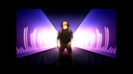 Corbin Bleu - Celebrate You - Official Music Video
