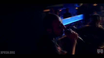 Nowallz - Вътрешен глас Live